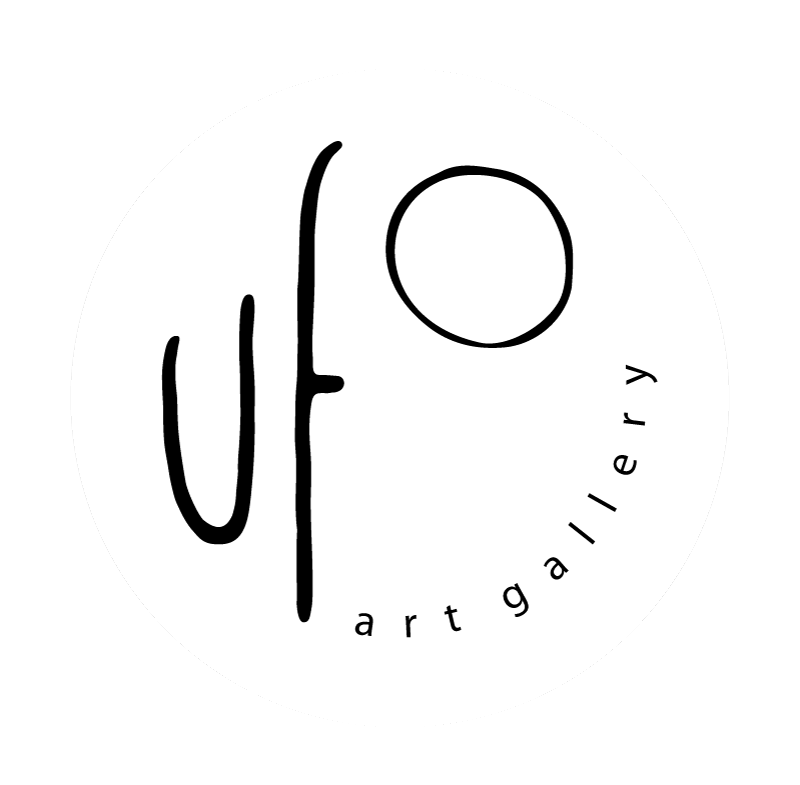 UFO Art Gallery